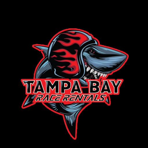 Tamp Bay Race Rentals